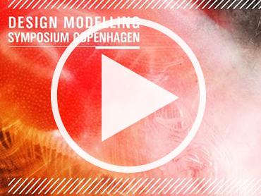 DESIGN MODELLING SYMPOSIUM COPENHAGEN 2015